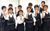 こころ剣道教室2